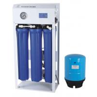 Wholesale Commercial RO Water Filter B from china suppliers