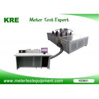 Wholesale 10kv High Voltage Energy Meter Testing Equipment  0.05 1000A Metering Cabinet from china suppliers