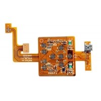 Wholesale Smart Speakers PCB Manufacturing | Printed Circuit Board Prototype | Grande Electronics from china suppliers