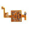 Buy cheap Smart Speakers PCB Manufacturing   Printed Circuit Board Prototype   Grande from wholesalers