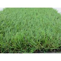 Wholesale 8800Dtex Outdoor Artificial Grass PE Monofilament Yarn With CE from china suppliers