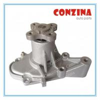 Wholesale 25100-02501 hyundai atos water pump good quality auto cooling system from china suppliers