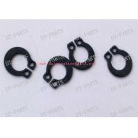 Wholesale Black Hardware TRUARC Circlip #5555-23 Round Ring 776500080 Retainer Grining Wheel Assembly from china suppliers