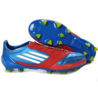 Wholesale Predator absolute xtrx sg , IV TRX FG  sprintskin  Outdoor Soccer Shoes rugby boots  from china suppliers