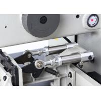 Wholesale 1200 * 1060 * 1170mm Automatic Industrial Sewing Machine Adjustable For Shop from china suppliers