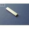 Generator Block Neodymium Magnet for sale