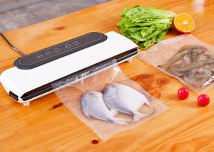 Wholesale 3mm Seal Wire Vacuum Packaging Sealer from china suppliers