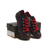 Quality Casual Designer Colorful Paint Stylish converse shoes walking sport shox shoes for sale