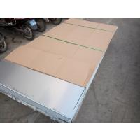 Best 316 Stainless Steel Sheet Price,2mm Thick Stainless Steel Plate,316l Stainless Steel Sheet Price wholesale