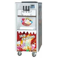 Wholesale Floor Type Icecream Machinery (BQL-850) from china suppliers
