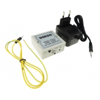 Wholesale 90% Humidity 6.5KG Wrist Strap ESD Testers Online Monitor from china suppliers