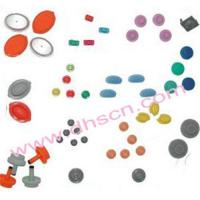 Wholesale Single button keypad/press keypad from china suppliers