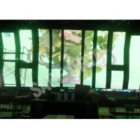 Quality Indoor Led Display Screen for sale