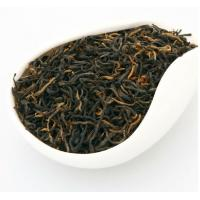 Wholesale 100% Natural China Traditional Qimen / Keemun Black Tea With Fresh Taste from china suppliers