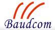 fnxradio.com