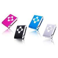 Wholesale Portable MP3 Players from china suppliers