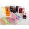 Cardboard Kraft Perfume Paper Packaging Gift Presentation Boxes Tube for sale