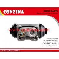 Wholesale Hyundai accent 00-05 wheel brake cylinder OEM 58330-25000 buy in china from china suppliers