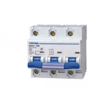 Buy cheap Safety 100A Miniature Moulded Case Circuit Breaker from wholesalers