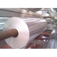 Quality 1060 smooth aluminum strip for sale