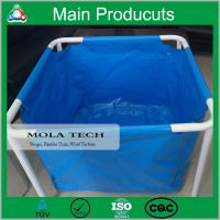 Chinese Hot Sale Marine Fish Tank Reliable Supplier for Boat Use for sale
