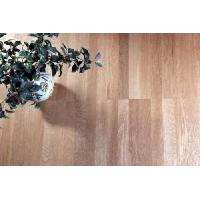 Wholesale Multilayer Oak Engineered Flooring from china suppliers