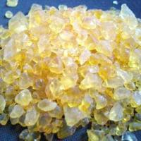 Wholesale Orange Silica Gel Desiccant, Meaures 2 to 4 and 2 to 5mm from china suppliers