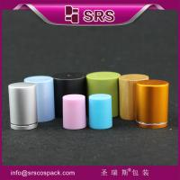 Wholesale wholesale plastic product and plastic PP cap from china suppliers