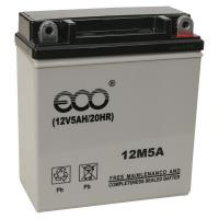 Wholesale 12v 5ah battery, 12v 5ah scooter battery from china suppliers