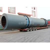 China High Capacity Pulping Equipment Drum Pulper In Paper Mill for sale