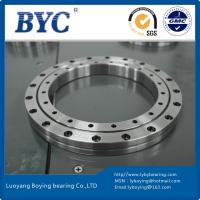 Wholesale XSU080398 crossed roller bearing|Germany INA shandard bearing replace|360*435*25.4mm from china suppliers