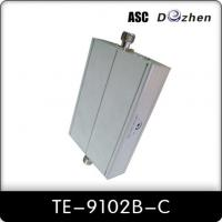Wholesale Signal Booster (TE9102B-C) from china suppliers