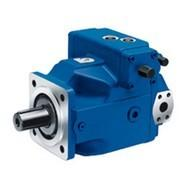 Wholesale Rexroth Piston Pump A4VSO125DFR/22R-PPB13N00 from china suppliers