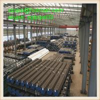 Wholesale DIN17175 ST52.3 SEAMLESS STEEL PIPE SPECIFICATIONS from china suppliers