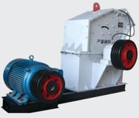 Wholesale Stone crusher for fine powder from china suppliers