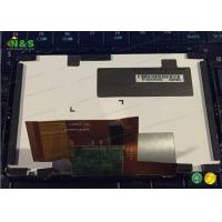 Best AUO 5 inch Full LCD Module With Touch Screen Replacement A050FW03 wholesale