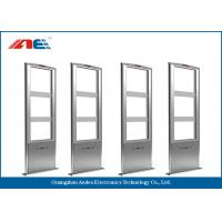 Buy cheap Long Range RFID Gate Reader Ethernet Communication With RFID Sensor Systems from wholesalers