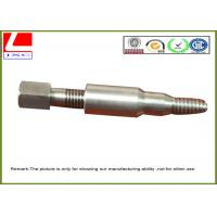 Best Customised Stainless steel machining probe , Precision CNC Turning Components for voyage wholesale