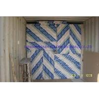 Wholesale Fire Resistant Gypsum Board from china suppliers