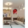 Home Mirror Wall Stickers (LA-018) for sale