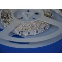 Wholesale LED335 Soft  Rgb Pixel Strip , 12V Side Emitting Led Strip Lights With Double Row 14MM from china suppliers