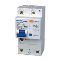 Buy cheap Flame Retardant 230V Moulded Case Circuit Breaker from wholesalers