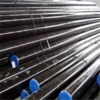 Best ASME SA335/ASTM A335 Ferrite Alloy Seamless Steel Pipe for High-Temperature Service wholesale