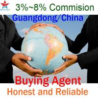Best NO1 Best Trusted China Guangzhou Agent wholesale