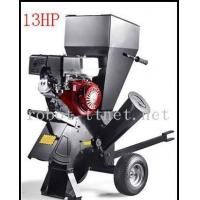 China Troy Bilt Chipper Shredder on sale