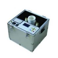 Wholesale 0-100KV Insulating Oil Breakdown Voltage Testing Unit from china suppliers