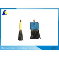Wholesale Tig Pickling Weld Cleaning Brush Conductive Carbon Fiber Material Captical Weld Cleaner from china suppliers