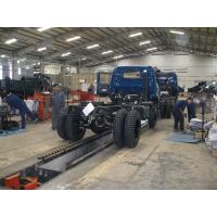 Wholesale High Efficiency Truck Automotive Assembly Line Production Machinery from china suppliers