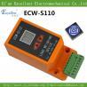 Buy cheap ECW-s110 elevator load sensor,load sensor ,load cell from wholesalers