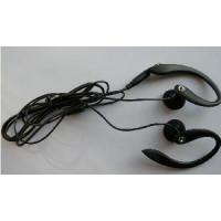 Wholesale Stereo Earphones from china suppliers